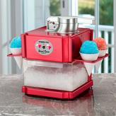 Waring 120-Volt Electric Snow Cone Maker