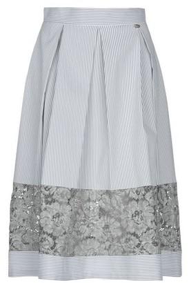 Roberta Biagi 3/4 length skirt