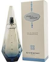 Givenchy Ange Ou Demon Tendre Eau De Toilette Spray - 100ml/3.3oz