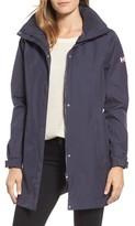 Helly Hansen Women's 'Aden' Helly Tech Raincoat