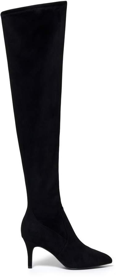 127b99727d19 Black Boots For Women - ShopStyle Australia