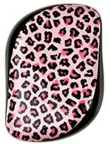 Tangle Teezer Compact Styler, Pink Kitty