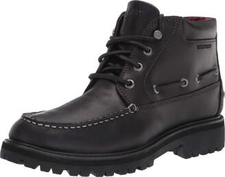 Sperry Men's A/O Lug Chukka Fashion Boot