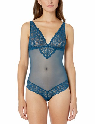 B.Tempt'd Women's B. Charming Bodysuit