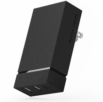 Native Union Smart Charger 45W