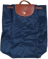 Longchamp Pliage Backpack