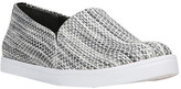 Dr. Scholl's Women's Repeat Sneaker