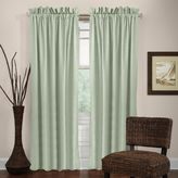 Veratex American Collection Madison Curtain