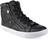 G by Guess Maker High-Top Sneakers