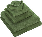 Habidecor Abyss & Super Pile Egyptian Cotton Towel - 205 - Bath Towel