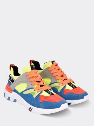 Tommy Hilfiger Color Pop Sneaker