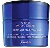 Guerlain 'Super Aqua-Creme' Night Balm