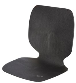 Evenflo Undermat Seat Protector