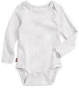 Tea Collection Infant Stripe Cotton Bodysuit