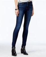 Joe's Jeans Honey Skinny Jeans