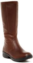 Keen Tyretread Zip Waterproof Boot