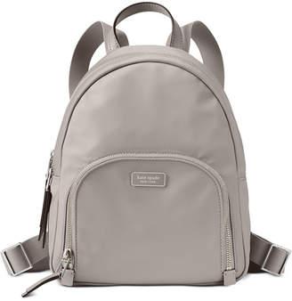 Kate Spade Dawn Nylon Backpack