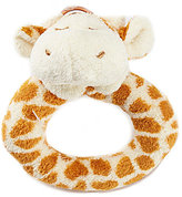 Angel Dear Giraffe Rattle