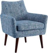 Linon Ava Chair
