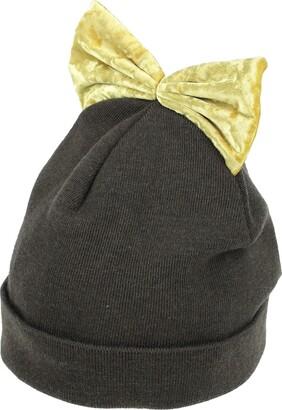 Federica Moretti Hats