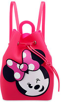 Disney Minnie Mouse MXYZ Fashion Backpack