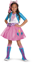 Disguise My Little Pony Pinkie Pie Equestrian Deluxe Dress-Up Set - Kids