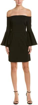 Trina Turk Trina Sheath Dress