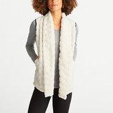 Lucy Inner Purpose Cozy Vest