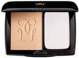 Guerlain 'Lingerie De Peau' Nude Powder Foundation Moisture Retention-Matte Effect - 02 Beige Clair