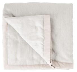 Donna Karan Home Radiance Quilt Full/Queen Bedding