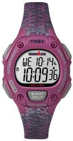 Timex Women's Ironman Classic 30-Lap Digital Chronograph Watch