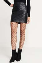 Dynamite Fishnet Tights