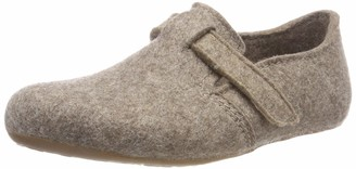 Haflinger Women's Focus Everest Low-Top Slippers