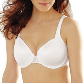 Bali Worry Free Wire Full-Coverage Bra - 3T62
