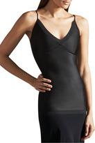 Spanx Slimplicity Lingerie-Strap Camisole, Women's