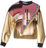 Leitmotiv Sweatshirts - Item 12027574