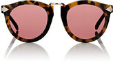Karen Walker Women's Harvest Sunglasses