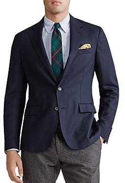 Polo Ralph Lauren Traveler Soft Fit Sport Coat