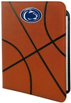 GameWear Penn State Nittany Lions Classic Basketball Portfolio