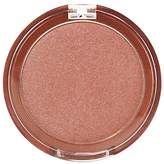 Mineral Fusion Blush,.1 Ounce