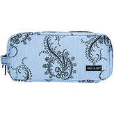 Paul & Joe Cosmetic Pouch III