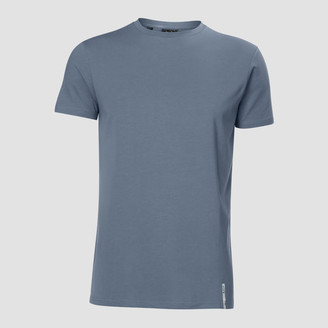 Myprotein MP Men's Luxe Classic Crew T-Shirt