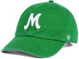 '47 Marshall Thundering Herd Clean-Up Cap