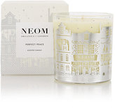 Neom Perfect Peace 1 Wick Scented Candle 185g