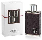 Carolina Herrera CH by for Men,1.7 Ounce EDT Spray