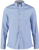 Kenneth Cole Shirt Moody Blue