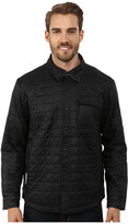 Icebreaker Helix Long Sleeve Shirt