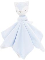 Tu clothing Blue Fox Comforter