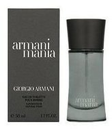 Giorgio Armani Mania Homme Eau De Toilette Spray 100ml/3.3oz