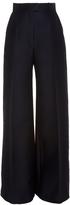 Martin Grant Straight Cut Suit Pants